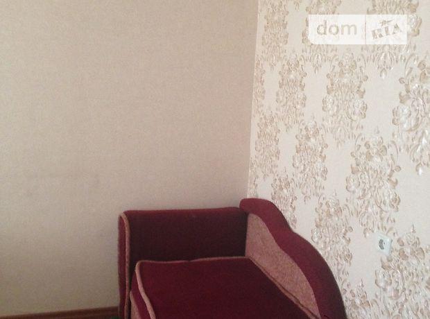 Долгосрочная аренда комнаты, Винница, р‑н.Славянка, 40