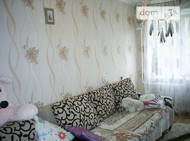 Долгосрочная аренда комнаты, Винница, р‑н.Славянка, Район медуниверситета