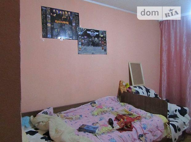 Комната без хозяев в Виннице, район Свердловский массив улица Литвиненко 29, помесячно фото 1