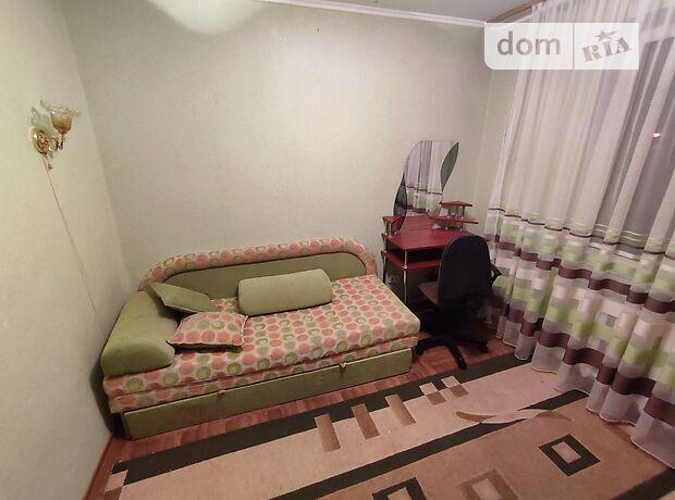 Кімната без господарів в Вінниці, район Свердловський масив вулиця Литвиненка помісячно фото 1