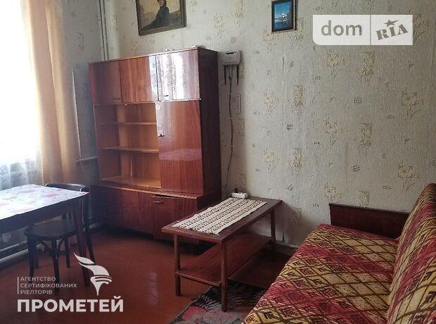 Кімната в Вінниці, район Свердловський масив Понедєліна помісячно фото 1