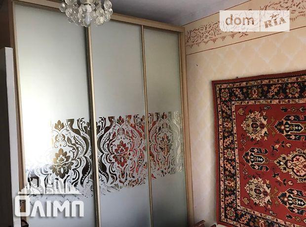 Долгосрочная аренда комнаты, Винница, р‑н.Свердловский массив