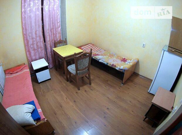 Кімната в Вінниці, район Центр вулиця Першотравнева помісячно фото 1