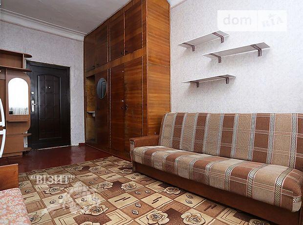Комната в Виннице, район Центр улица Театральная помесячно фото 1