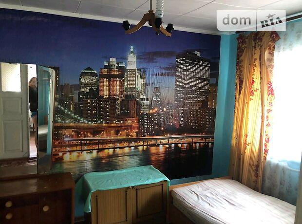 Кімната в Вінниці, район Центр помісячно фото 1