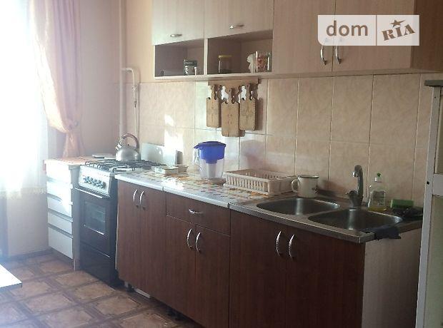 Долгосрочная аренда комнаты, Винница, р‑н.Центр, Грушевского улица отдельная комната