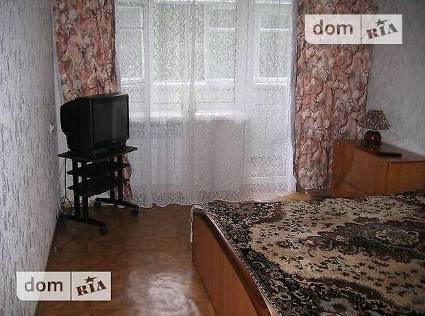 Долгосрочная аренда комнаты, Винница, р‑н.Центр, Льва Толстого улица