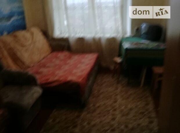 Кімната без господарів в Вінниці, район Тяжилів Баженова вулиця помісячно фото 1
