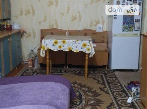 Комната без хозяев в Виннице, район Тяжилов улица Баженова помесячно фото 1