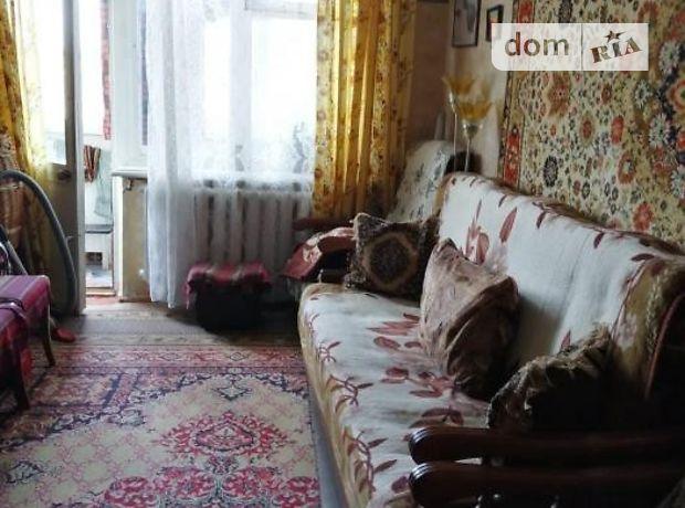 Комната в Виннице, район Тяжилов улица Ватутина помесячно фото 1