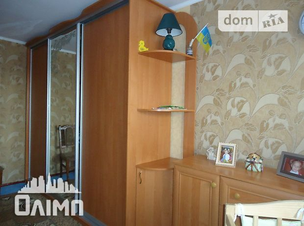 Долгосрочная аренда комнаты, Винница, р‑н.Тяжилов