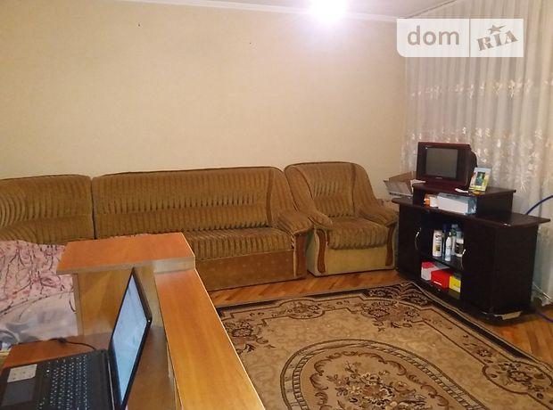 Комната в Виннице, район Тяжилов помесячно фото 1