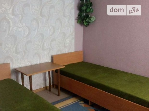 Долгосрочная аренда комнаты, Винница, р‑н.Урожай, Литвиненко улица