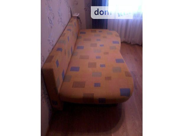 Долгосрочная аренда комнаты, Винница, р‑н.Урожай, Медицинский Университет