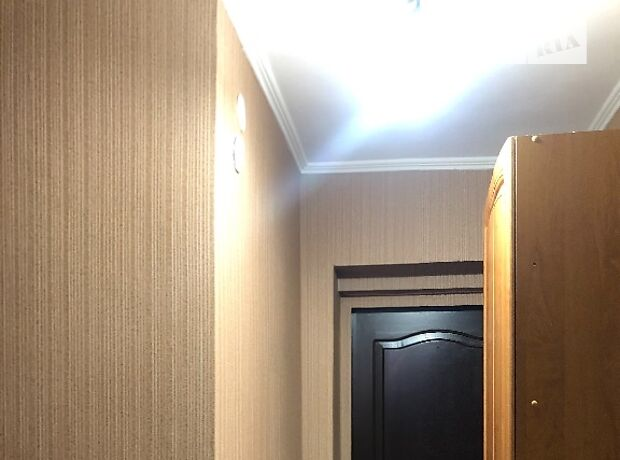 Кімната в Вінниці, район Урожай вулиця Пирогова 105 помісячно фото 1