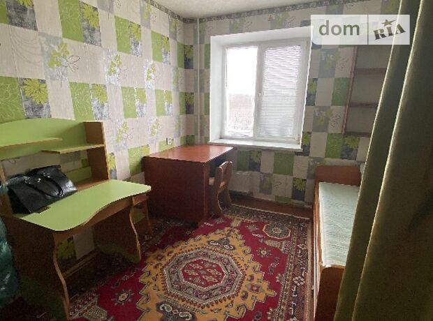 Кімната без господарів в Вінниці, район Урожай вулиця Пирогова помісячно фото 1