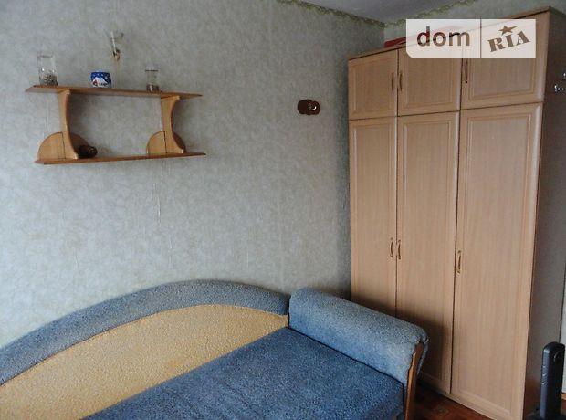 Долгосрочная аренда комнаты, Винница, р‑н.Урожай, Радиона Скалецкого улица