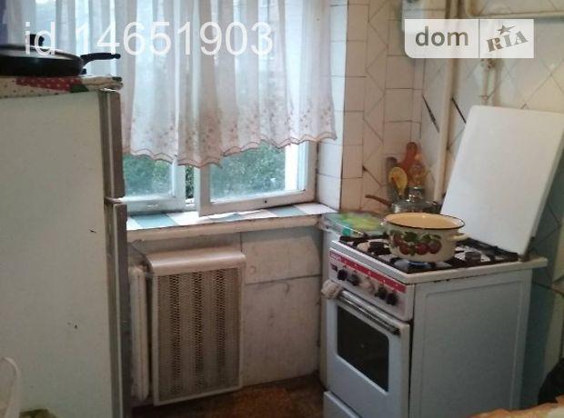 Долгосрочная аренда комнаты, Винница, р‑н.Урожай, Шевченко улица