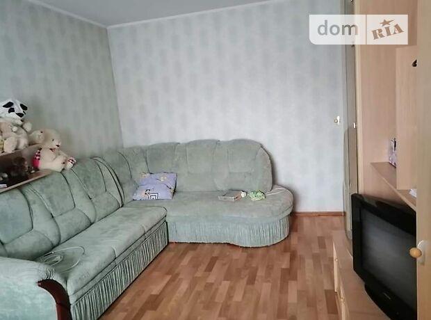 Кімната в Вінниці, район Урожай помісячно фото 1