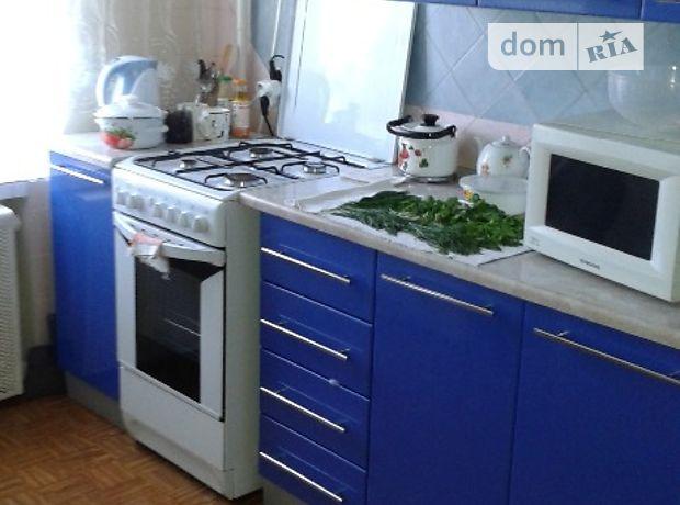 Долгосрочная аренда комнаты, Винница, р‑н.Урожай, Пирогова улица