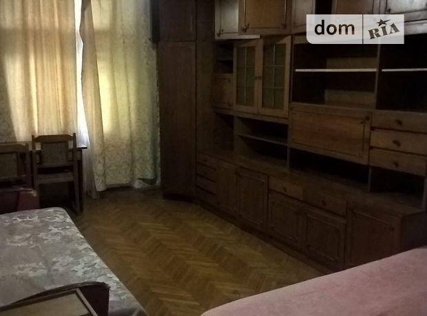 Долгосрочная аренда комнаты, Винница, р‑н.Урожай, Урожай