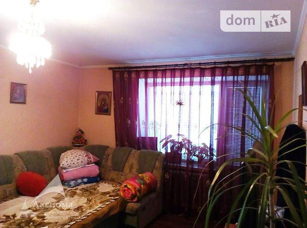 Долгосрочная аренда комнаты, Винница, р‑н.Урожай