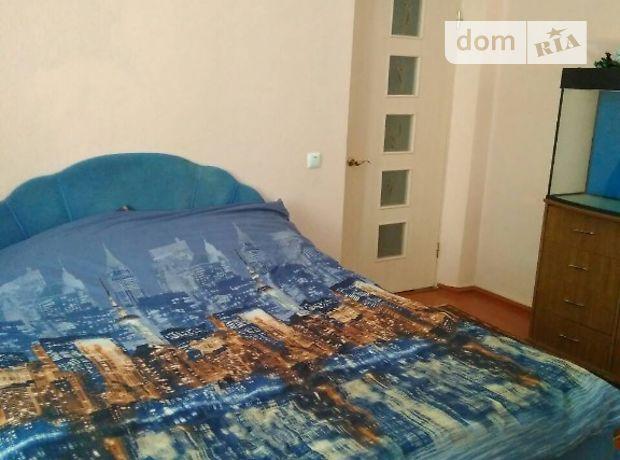 Долгосрочная аренда комнаты, Винница, р‑н.Урожай, Литвиненко