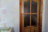 Кімната без господарів в Вінниці, район Вишенька вулиця 600-річчя 74 помісячно фото 2