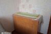 Кімната без господарів в Вінниці, район Вишенька вулиця 600-річчя 74 помісячно фото 3