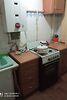 Кімната без господарів в Вінниці, район Вишенька вулиця 600-річчя 74 помісячно фото 5