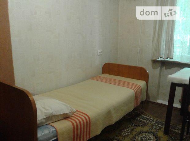 Довгострокова оренда кімнати, Вінниця, р‑н.Вишенька, 600-летия улица