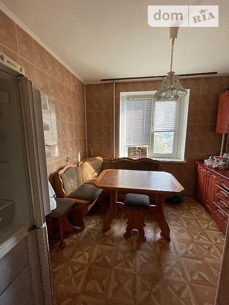 Кімната в Вінниці, район Вишенька вулиця Стахурського 50 помісячно фото 1