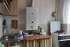Комната без хозяев в Виннице, район Вишенка улица Квятека помесячно фото 6