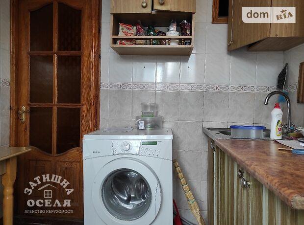 Комната без хозяев в Виннице, район Вишенка улица Квятека помесячно фото 1