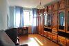 Комната без хозяев в Виннице, район Вишенка улица Квятека помесячно фото 2