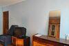 Комната без хозяев в Виннице, район Вишенка улица Квятека помесячно фото 5