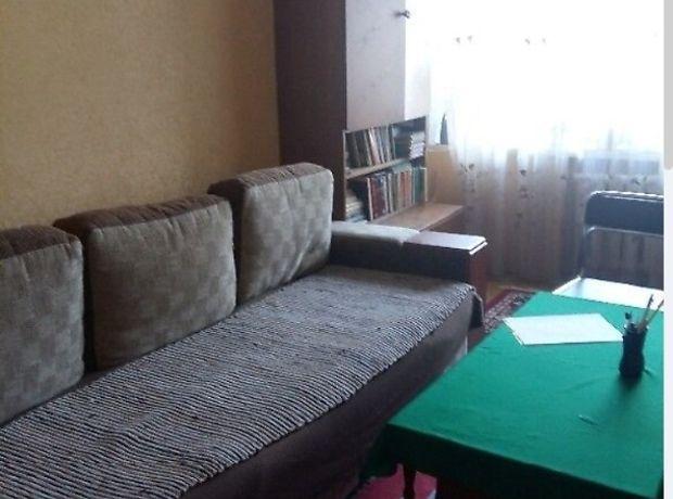 Кімната в Вінниці, район Вишенька вулиця Келецька помісячно фото 1