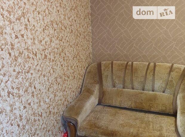 Кімната без господарів в Вінниці, район Вишенька вулиця Келецька помісячно фото 1