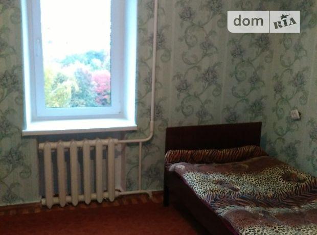 Довгострокова оренда кімнати, Вінниця, р‑н.Вишенька, Келецкая улица