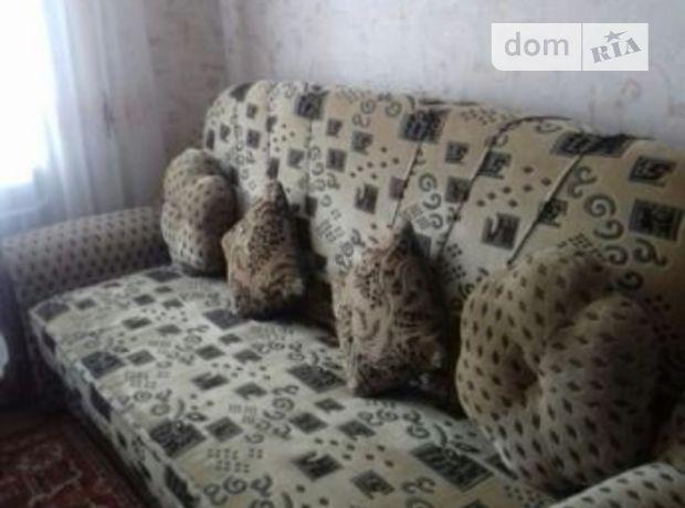 Долгосрочная аренда комнаты, Винница, р‑н.Вишенка, Космонавтов проспект