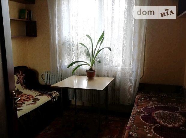 Кімната в Вінниці, район Вишенька вулиця Стельмаха помісячно фото 1