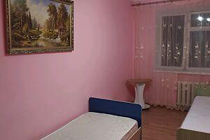 Кімната без господарів в Вінниці, район Вишенька вулиця Стельмаха помісячно фото 1