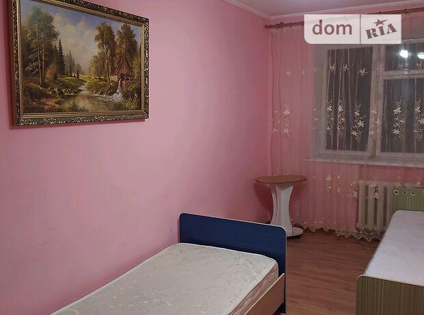 Кімната без господарів в Вінниці, район Вишенька вулиця Стельмаха помісячно фото 2