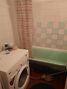 Кімната без господарів в Вінниці, район Вишенька вулиця Стельмаха помісячно фото 3