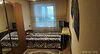 Кімната в Вінниці, район Вишенька вулиця Стельмаха 24 помісячно фото 1