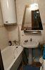 Кімната в Вінниці, район Вишенька вулиця Стельмаха 24 помісячно фото 2