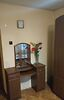Кімната в Вінниці, район Вишенька вулиця Стельмаха 24 помісячно фото 5