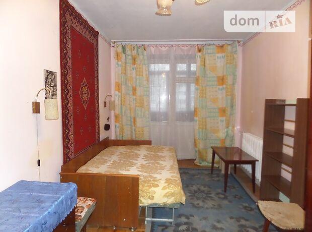 Кімната в Вінниці, район Вишенька Василя Порика вулиця помісячно фото 1