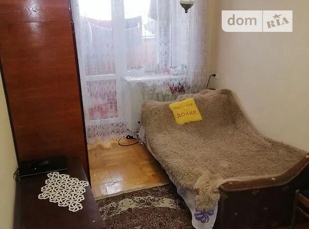 Комната в Виннице, район Вишенка улица Воинов-Интернационалистов помесячно фото 1