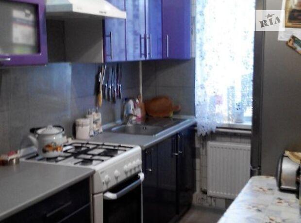 Комната без хозяев в Виннице, район Вишенка проспект Юности помесячно фото 1